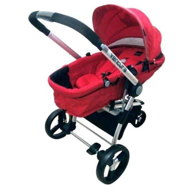 Lagi Wisata Di Gembiraloka, Sewa Stroller Bayi Akan Sangat Memudahkan Anda. Tips Melakukan Sewa Stroller Malioboro (sewamainandepok.com)