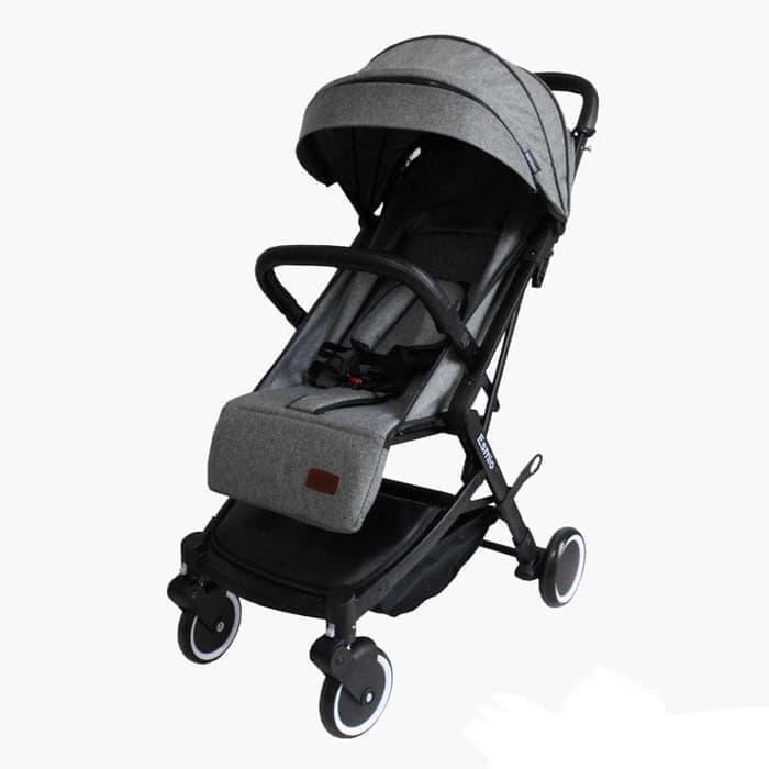 Ini Dia Keutamaan Rental Perlengkapan Bayi Daripada Beli Baru - BABYVA Rent BabyDoes 339 Esmio Baby Varent Sewa Stroller Anak Jogja