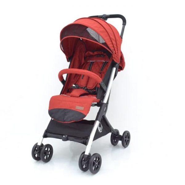 Baby Elle Centro Sewa Stroller Anak sleman