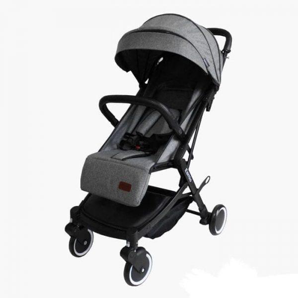 [pgp_title] BabyDoes 339 Esmio Baby Varent Sewa Stroller Anak Jogja