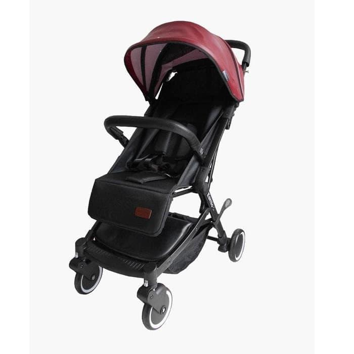 [pgp_title] BabyDoes 339 Esmio Baby Varent Sewa Stroller Bayi Jogja