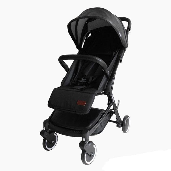 [pgp_title] BabyDoes 339 Esmio Baby Varent Sewa Stroller Jogja