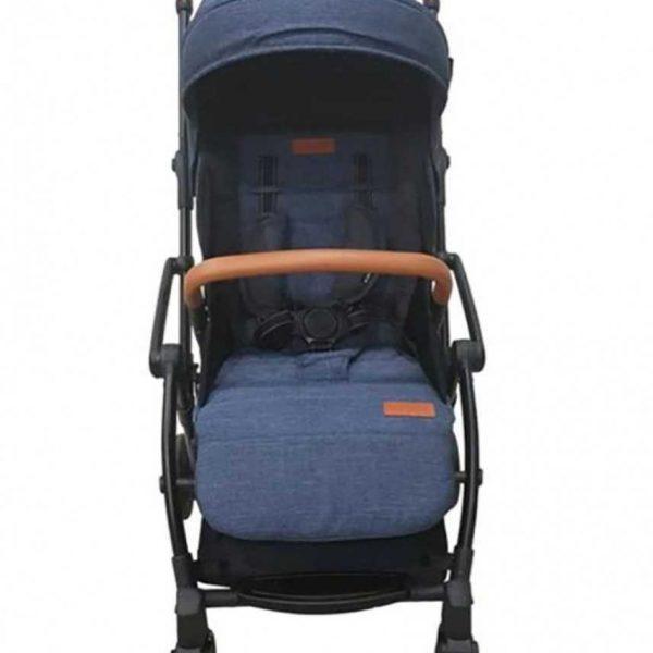 Sewa Rental Stroller Bayi Jogja EZ Switch Stroller BebyElle 3 121