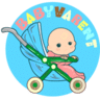 Sewa Stroller Bayi Jogja Terdekat babyvarent